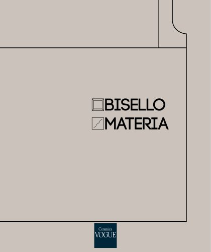 VOG_CAT_BISELLO MATERIA_COMPLETO