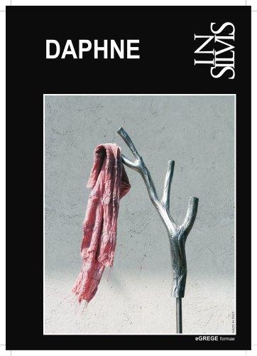 DAPHNE, appendiabiti