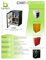 Model-CH41