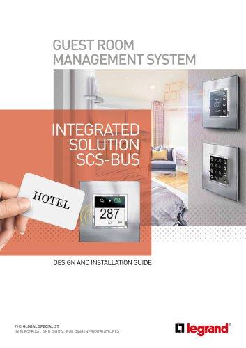 SCS_BUS_HOTEL_catalogo AD-EXLG_OD15SAG_GB