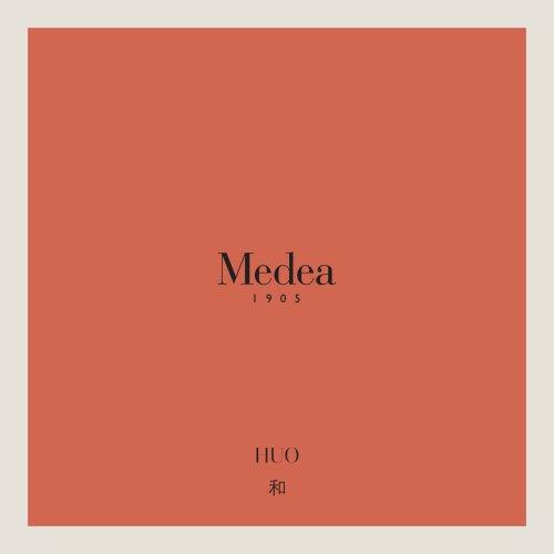 Medea Huo low