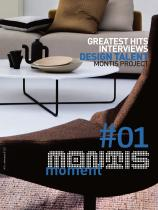 Montis Moment 01