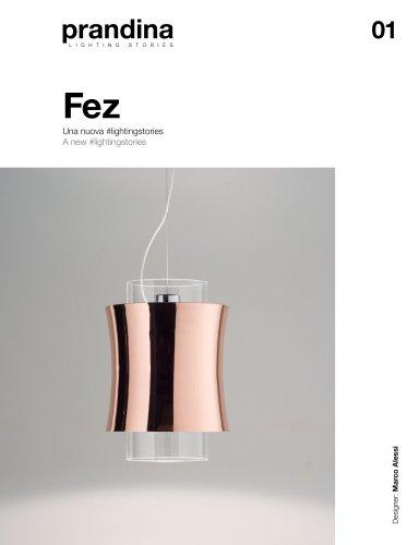 Collezione FEZ