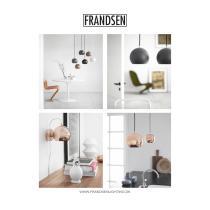Frandsen : BALLS