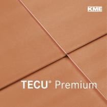 TECU® Premium
