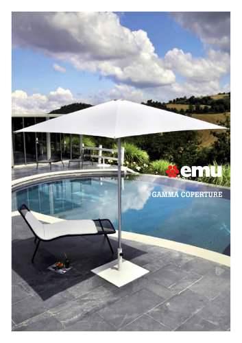 Emu-Coperture-2013-it