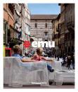 EMU-TOP ADVANCED 2012