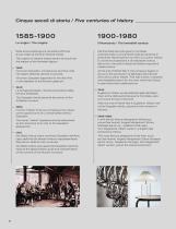 Vistosi Catalogo 2021 - 10