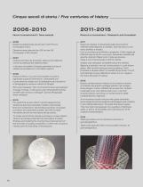 Vistosi Catalogo 2021 - 12