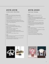 Vistosi Catalogo 2021 - 13