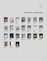 Vistosi Catalogo 2021 - 33