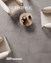 HIGHSTONE