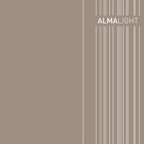 ALMALIGHT CATALOGUE