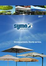 Symo-Parasols-2017