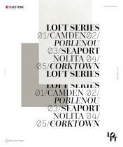 LOFT Trend Guide