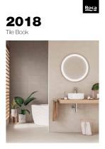Tile Book 2018