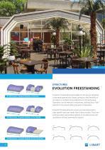 Libart Freestanding Catalogue