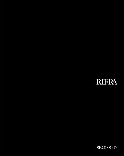RiFRA SPACES 03