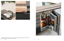 NORMA Outdoor Kitchen - 12