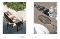NORMA Outdoor Kitchen - 15