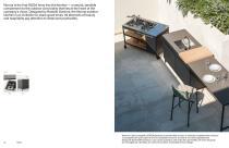 NORMA Outdoor Kitchen - 3