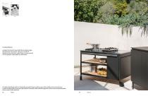 NORMA Outdoor Kitchen - 6