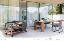 NORMA Outdoor Kitchen - 8