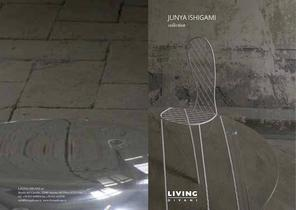Junya Ishigami collection