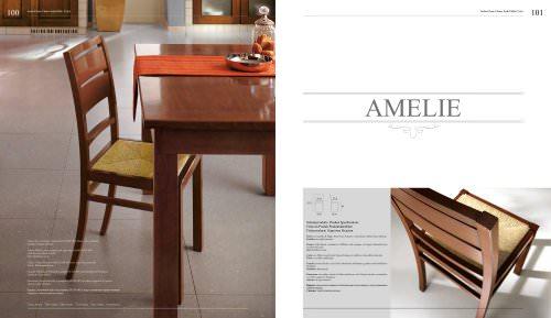 Amelie
