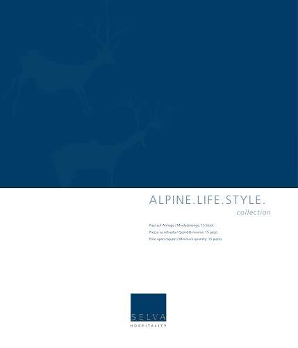 ALPINE.LIFE.STYLE.