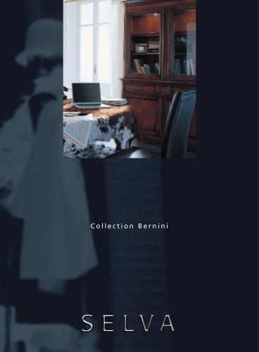 Collection Bernini