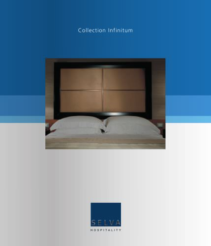 Collection Infinitum