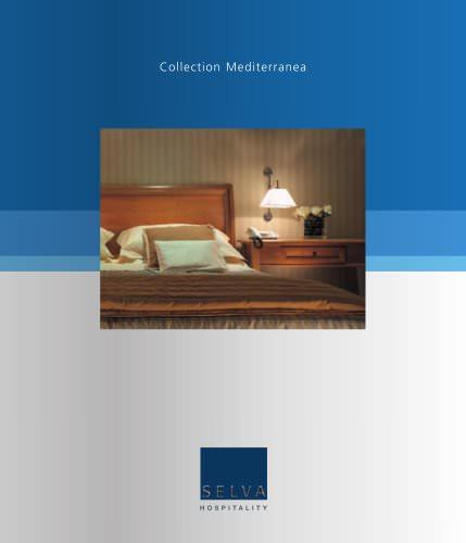 Collection Mediterranea