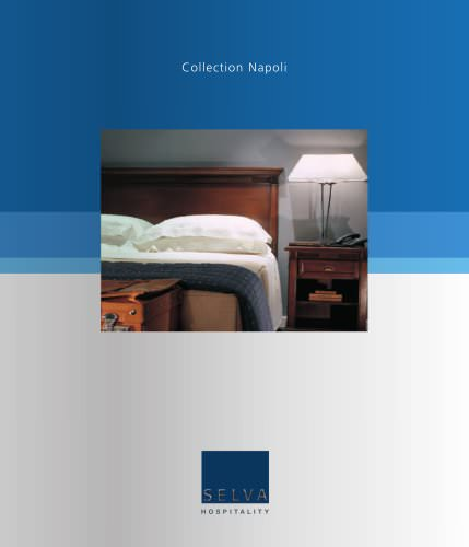 Collection Napoli