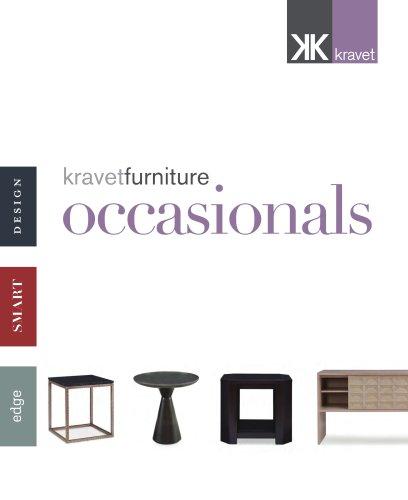 occasionals