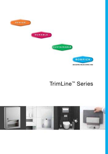 TrimLine Series