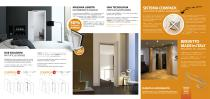 Celegon - Brochure Compack Living - IT - 2