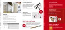 Celegon - Brochure Ergon Living - IT - 2