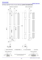 CELEGON - Ergon Living S40 - Manuale Tecnico IT-rev10 - 13