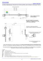 CELEGON - Ergon Living S40 - Manuale Tecnico IT-rev10 - 7