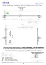 CELEGON - Ergon Living S40 - Manuale Tecnico IT-rev10 - 8