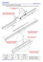 CELEGON - Ergon Living TE - Manuale Tecnico IT-rev11 - 17