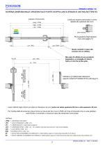 CELEGON - Ergon Living TE - Manuale Tecnico IT-rev11 - 7