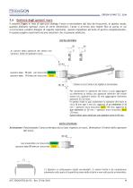 CELEGON - Ergon Living TE Slim - Manuale Tecnico IT-rev7 - 9