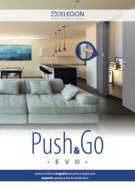 Celegon - Flyer Push & Go Evo - rev2 - 1