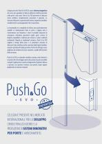 Celegon - Flyer Push & Go Evo - rev2 - 3