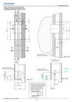 Celegon - Istruzioni tecniche Push&Go EVO-rev4 - 8