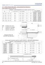 Celegon - Manuale tecnico Compack Living 180° - IT - 10