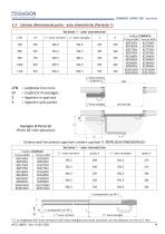 Celegon - Manuale tecnico Compack Living 180° - IT - 9