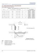 Celegon - Manuale tecnico Compack Living 90° - IT - 10